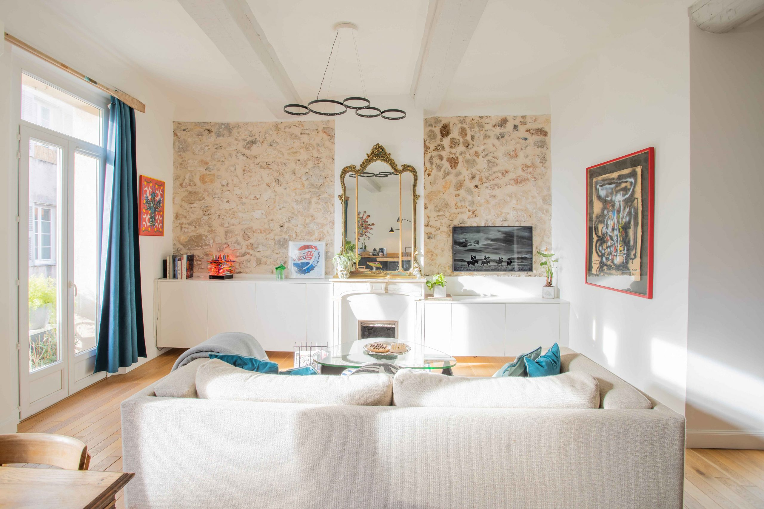 the best holiday rental antibes
